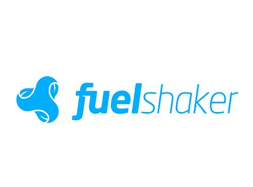 Fuelshaker
