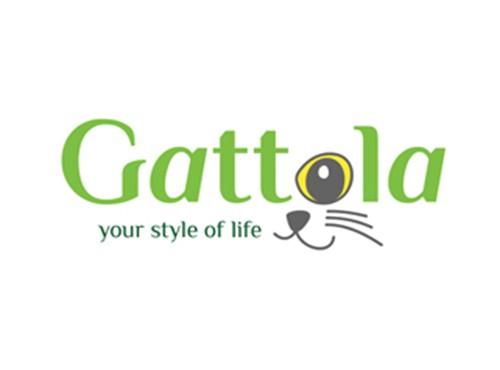 Gattola