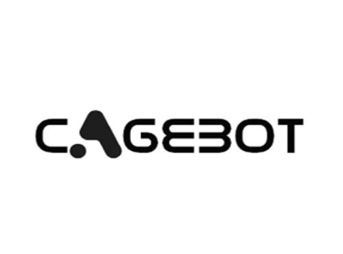 CageBot