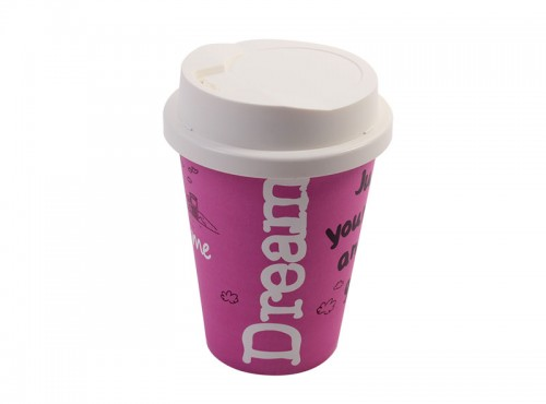 咖啡燈杯 - Dream
