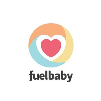 Fuelbaby