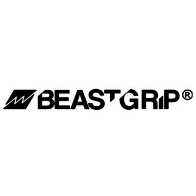 Beastgrip Pro