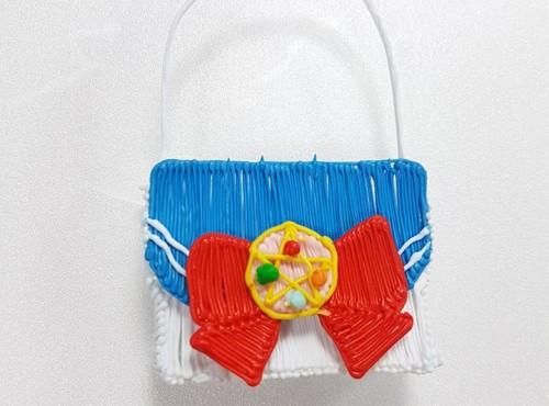 美少女戰士小包包
