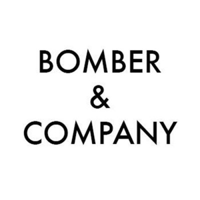 Bomber&Company