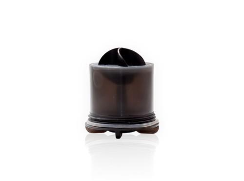 蛋白/營養粉補充匣 Fueler - 黑色