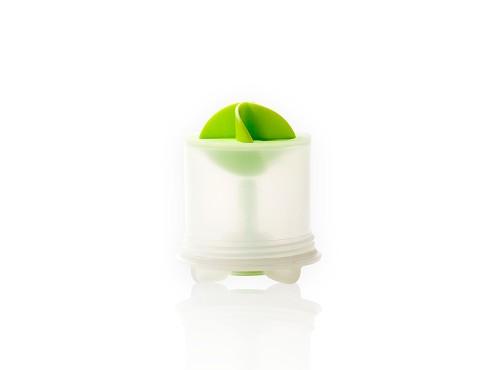 蛋白/營養粉補充匣 Fueler - 經典綠色