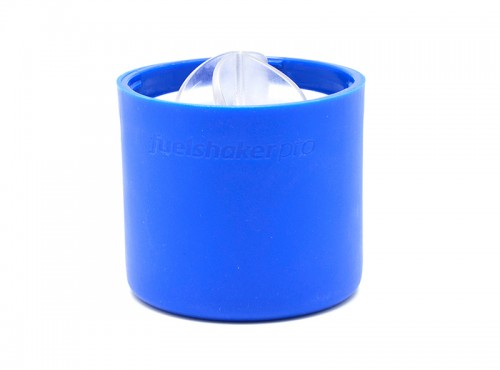 Pro 蛋白/營養粉補充匣 Fueler - 藍色