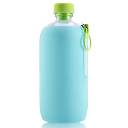 LAB [O] Milky Way Series Glass Water Bottle – Jupiter | Trend